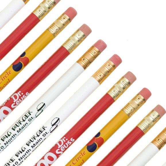 Jumbo Pencils-0