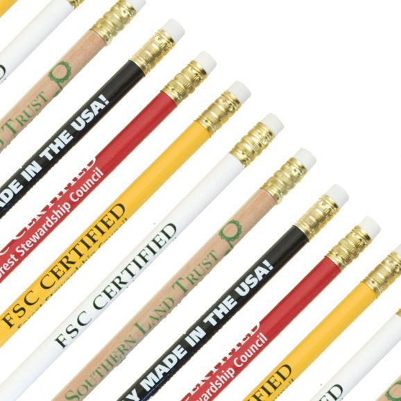 FSC Certified Pencils-0