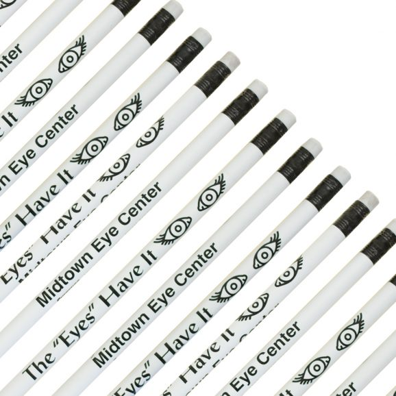 Optometrist Pencils-0