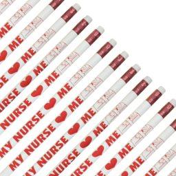 Nurse Pencils-0