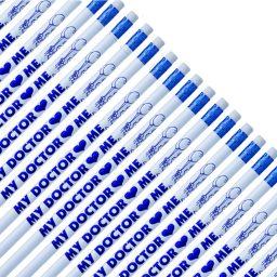Doctor Pencils-0