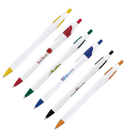 Dart Pen-0