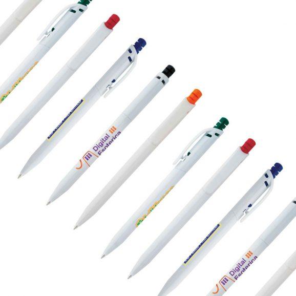 Promo Click Pen-0