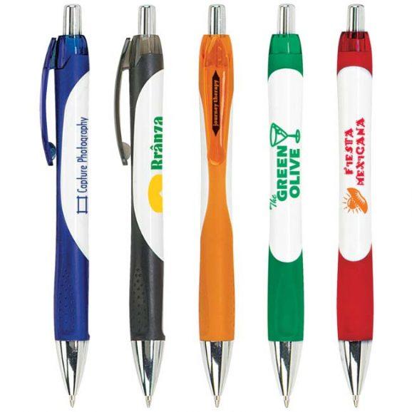 Vista Pen-0