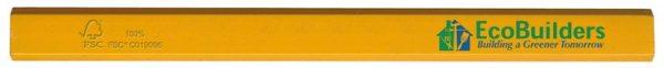 fsc-carpenter-pencil-1