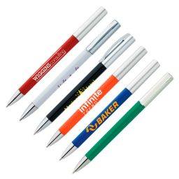 Snazzy Pen-0