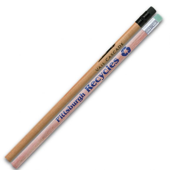 No Lacquer Pencils-0